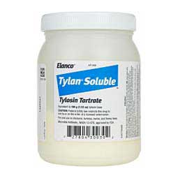 Tylan Soluble Powder Elanco Animal Health